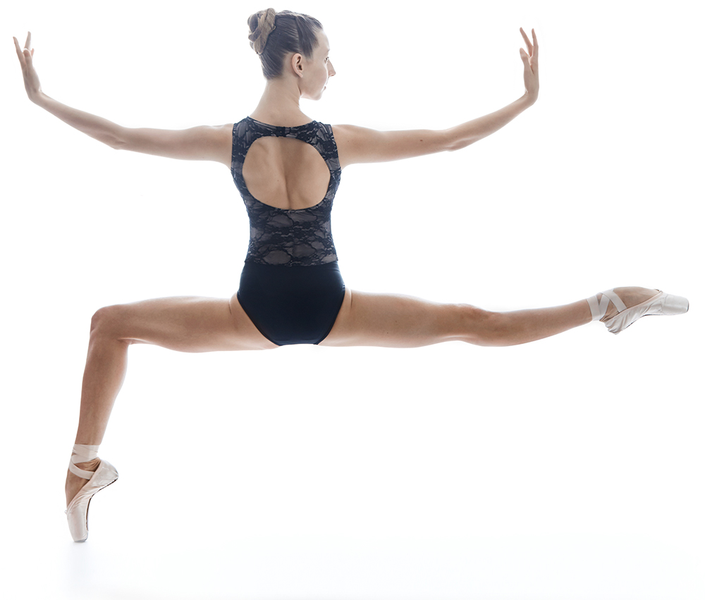 Full Time Dance And Transition Program Sydney College Of Dance