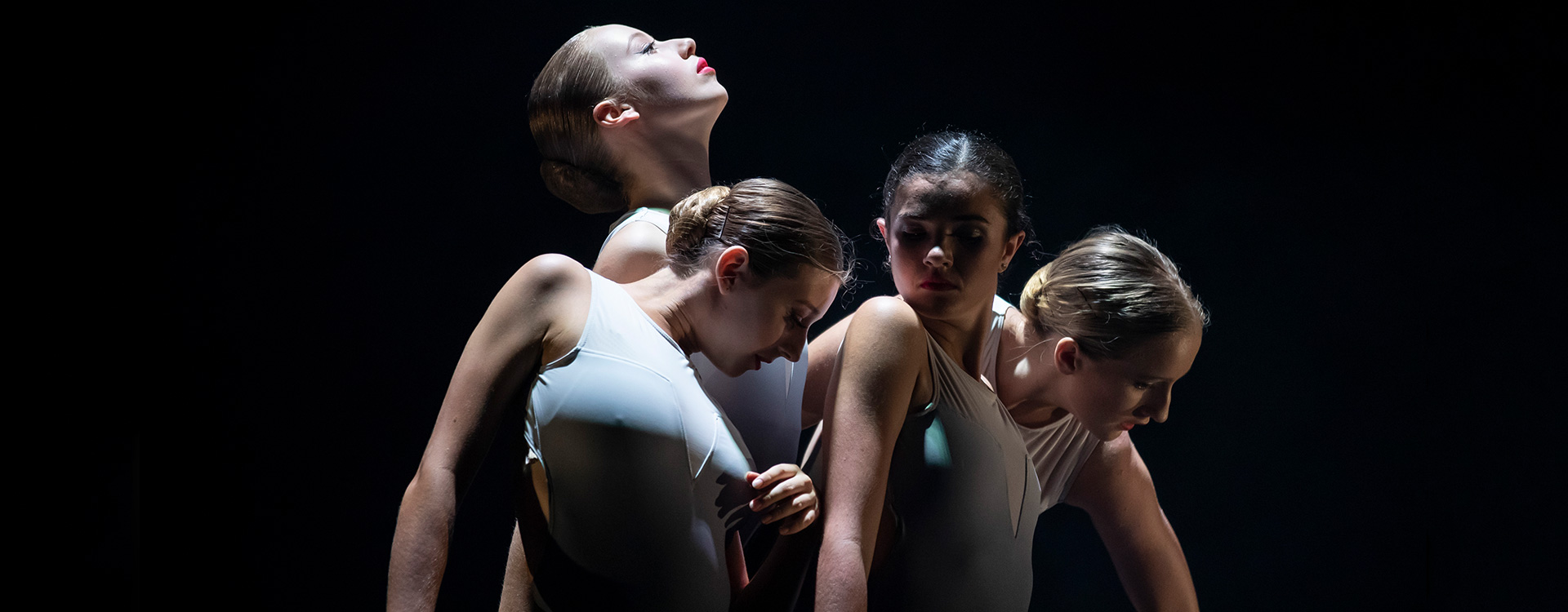 Company - Sydney College Of Dance